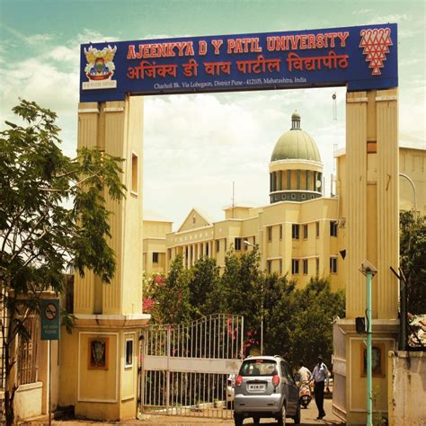 Top 20 Mba Colleges In Telangana by Top 10 Mba Colleges In India