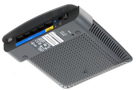 Jual Router Cisco E900 linksys e900 n300 wireless router