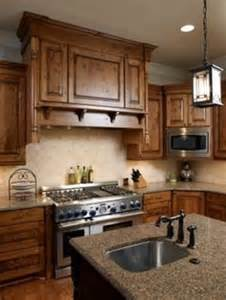 Kitchen Design Oven Placement 1000 Images About Microwave Placement On