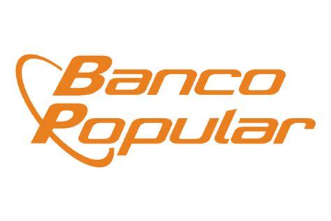 banco popular empleo empleos en el banco popular de costa rica creditos
