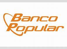 Banco Popular | Zona Centro Horario Walmart