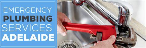 Plumbing Adelaide plumbing contractors adelaide plumbing contractor