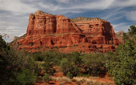 Sedona Arizona by File Sedona Arizona 27527 4 Jpg