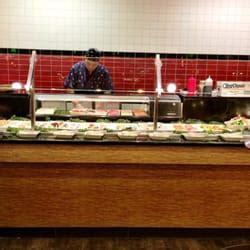 easton buffet easton buffet 18 photos 97 reviews 377 easton rd warrington pa united states
