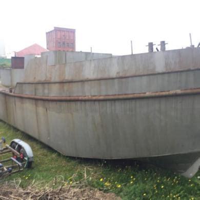 dutch tug boats for sale 50ft macduff tug style river cruiser boat wide beam dutch