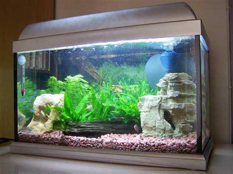 15 Liter Aquarium Bulatfish Bowl 1 tropical fish tanks page 22