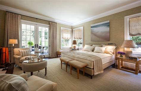 showhouse bedroom ideas 2013 htons showhouse transitional bedroom new