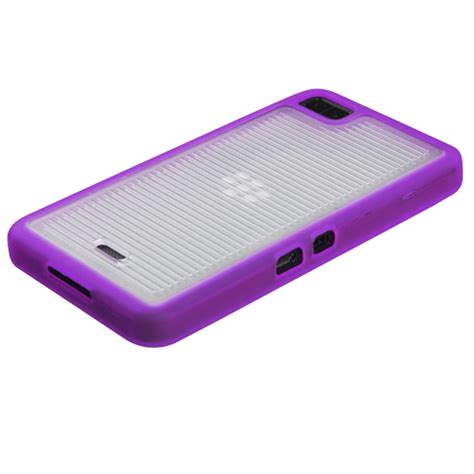 Hardcase For Blackberry Z10 for blackberry z10 tpu skin phone cover