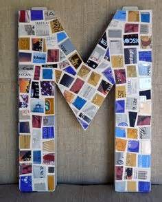 Using Itunes Gift Card Instead Of Credit Card - 1000 images about credit cards upcycle reuse recycle repurpose diy on pinterest