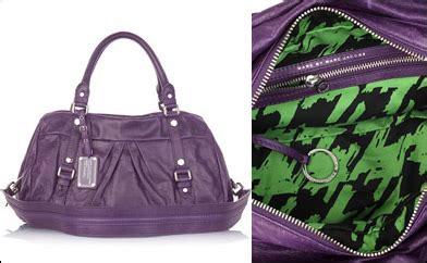 Marc By Marc Dr Groovee Handbag by Marc By Marc Doctor S Bag Purseblog