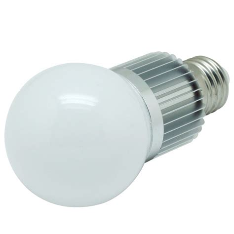 led bulb 4 5w e27 e26 china led bulb led bulbs