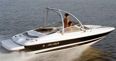 mariah boot mariah boats inc boat covers