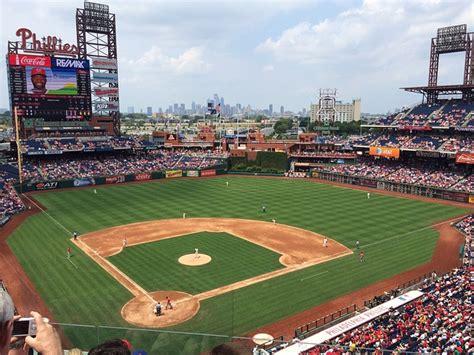 Mba Baseball Website by 2015 プロ野球順位予想 ブックメーカーによる優勝予想 ふくえもん Me デジタルマーケティング日記