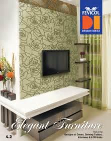 fevicol home design books fevicol design ideas 4 2 fevicol furniture book