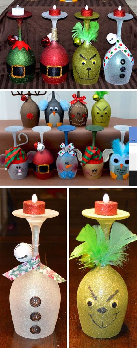25 unique easy christmas drawings ideas on pinterest