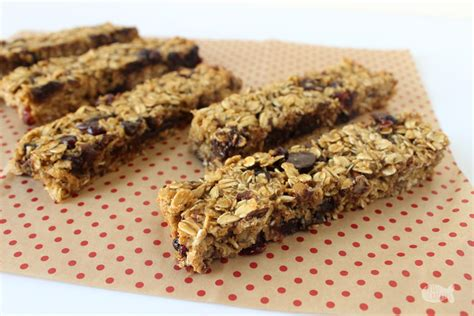 protein granola bars protein packed chewy peanut butter chocolate chip granola