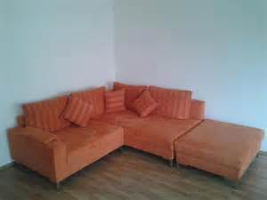 big sofa gebraucht kaufen big sofa gebraucht kaufen innenr 228 ume und m 246 bel ideen