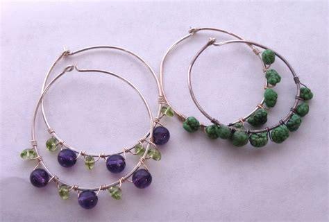 san gabriel bead company bleu arts march 2006