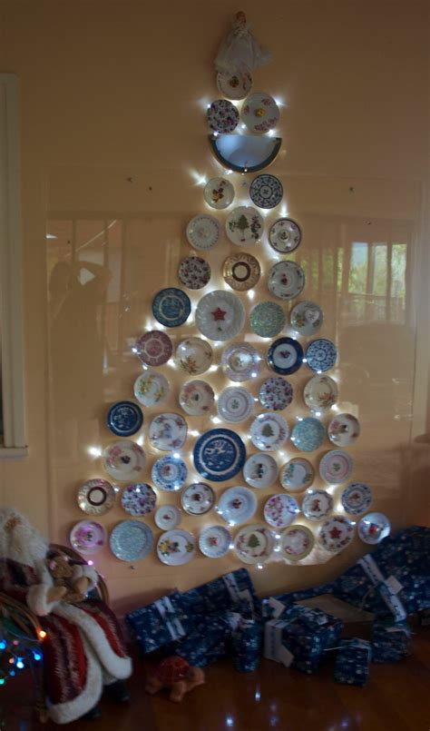 1000 images about acrylic christmas on pinterest