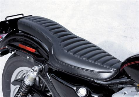 sportster bench seat go sportsters page 183 adventure rider