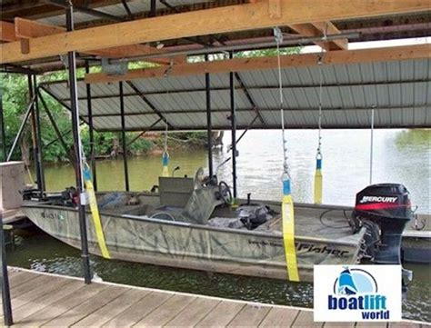 boat lifts for sale in alabama alabama boat lifts boat lift kits boat lift parts and