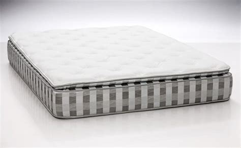 dreamfoam bedding ultimate dreams top 10 queen pillow top mattress reviews best models in 2018