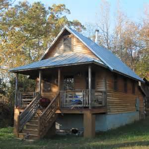 tumbleweed houses tumbleweed tiny houses