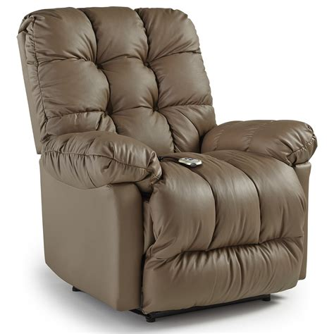 best lift recliners best home furnishings recliners medium brosmer power