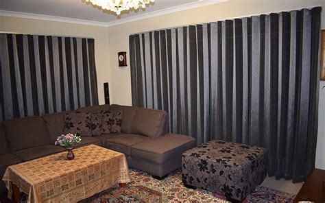 curtains and blinds perth sheer curtains perth best quality price eiffel sheer