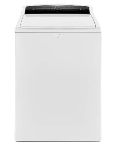 parts for whirlpool cabrio washer whirlpool wtw7000dw 4 8 cu ft cabrio 174 top load washer white