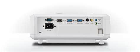 Mitsubishi Es200u es200u svga projector mobile projector mitsubishi