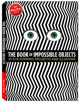 the house of impossible a novel books the book of impossible objects