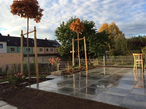 gartenbau regensburg garten und landschaftsbau krasniqi gartenanlagen