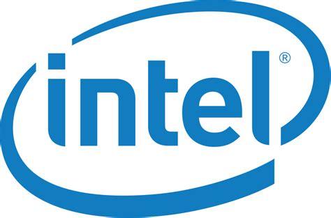 Mba At Intel by Salario Y Ofertas De Empleo Intel Smtm Chile