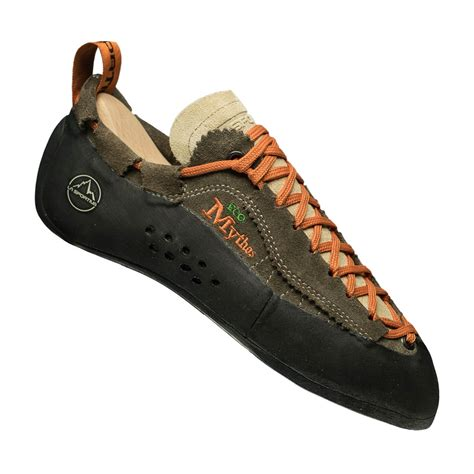 wall climbing shoes la sportiva mythos eco climbing shoes epictv shop