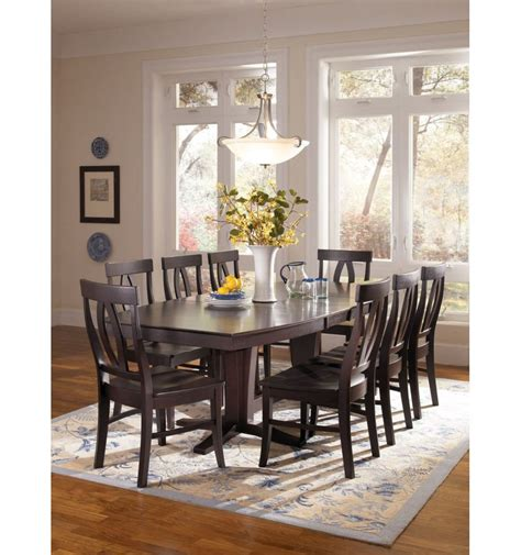 36 inch dining room table 36 inch dining room table bedroom handsome narrow dining