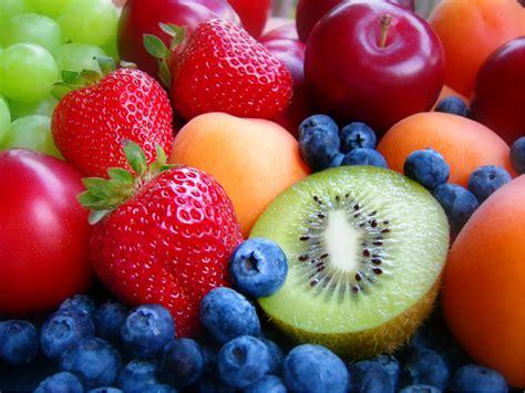 0 sugar fruits get lean in 2013 thoses sugar cravings