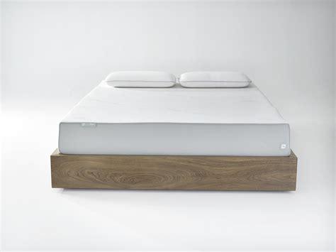 memory foam bed reviews ergoflex memory foam mattress reviews productreview com au