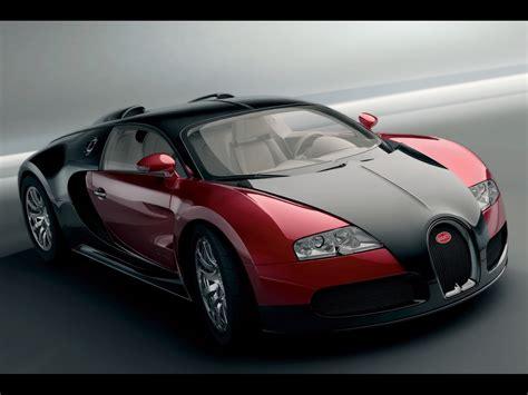 custom bugatti bugatti veyron p 238 cs wallpaper tremek car videos
