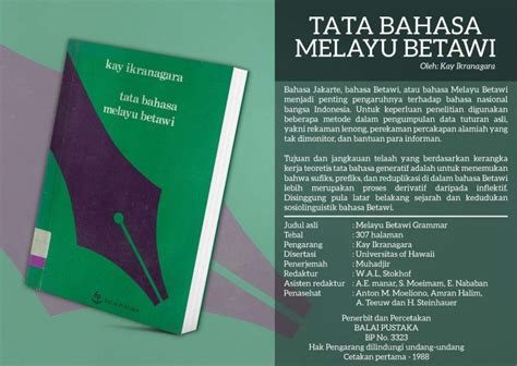 cara membuat cover buku pdf buku tata bahasa indonesia pdf to excel meggalimited