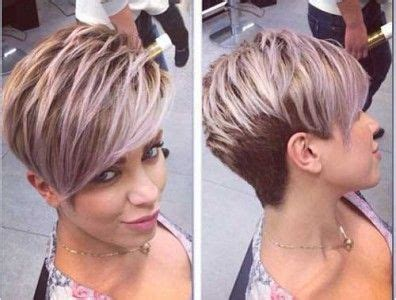 plus size but edgy hairstyles 25 best ideas about short edgy hairstyles on pinterest