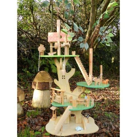 tree house doll house top 10 cheapest wooden dolls house prices best uk deals on uncategorised