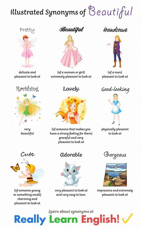 synonym of image 288 best antonyms synonyms images on
