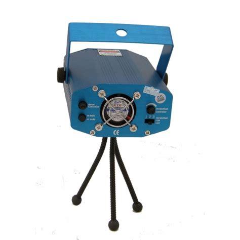 Laser Mini Senter flash laser mini rg flash lasery sklep muzyczny