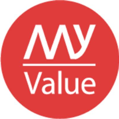 myvalue my value