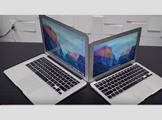 Features, News And Update Rumors For Apple MacBook Air ... Macbook