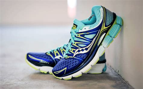 saucony best running shoes saucony running shoes reviews saucony ride 5