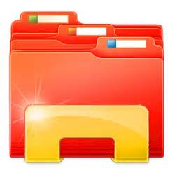 christmas computer folder library icon png clipart image iconbug