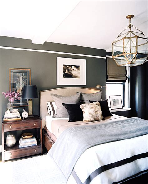 masculine master bedroom ideas his and hers feminine and masculine bedrooms that make a stylish statement