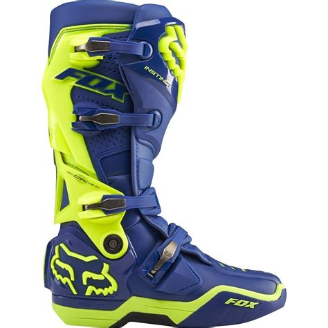 motocross boot sizing fox image le boots sizing moto related motocross